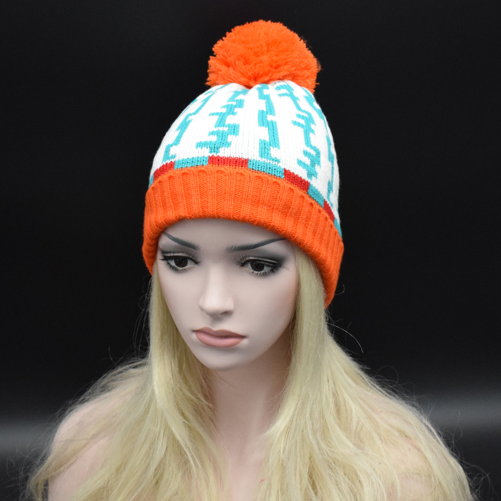 2017 New Wool Cotton Hat Female Mix Color Women High Quality warm Brand Knitted Casual Winter Hats Skullies Girls Beanies new winter male and female cartoon glasses color embroidery knitting wool hat warm hat hedging hat skullies m144