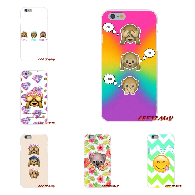 US $0 99  Drama Queen Emoji Emoticons Slim Silicone phone Case For Samsung  Galaxy A3 A5 A7 J1 J2 J3 J5 J7 2015 2016 2017-in Half-wrapped Case from