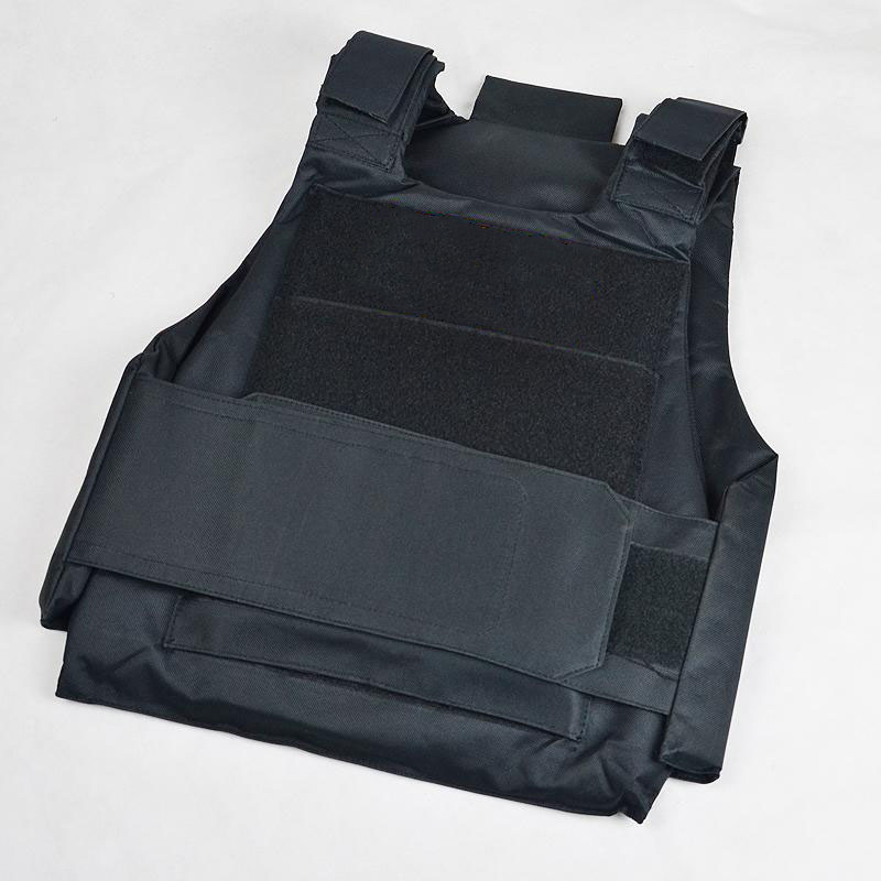 Tactical Vest Best Ing Genuine American Black Hawk Cs Field Special Warfare Outdoor Protective Wg Equipment In Safety Clothing From Security