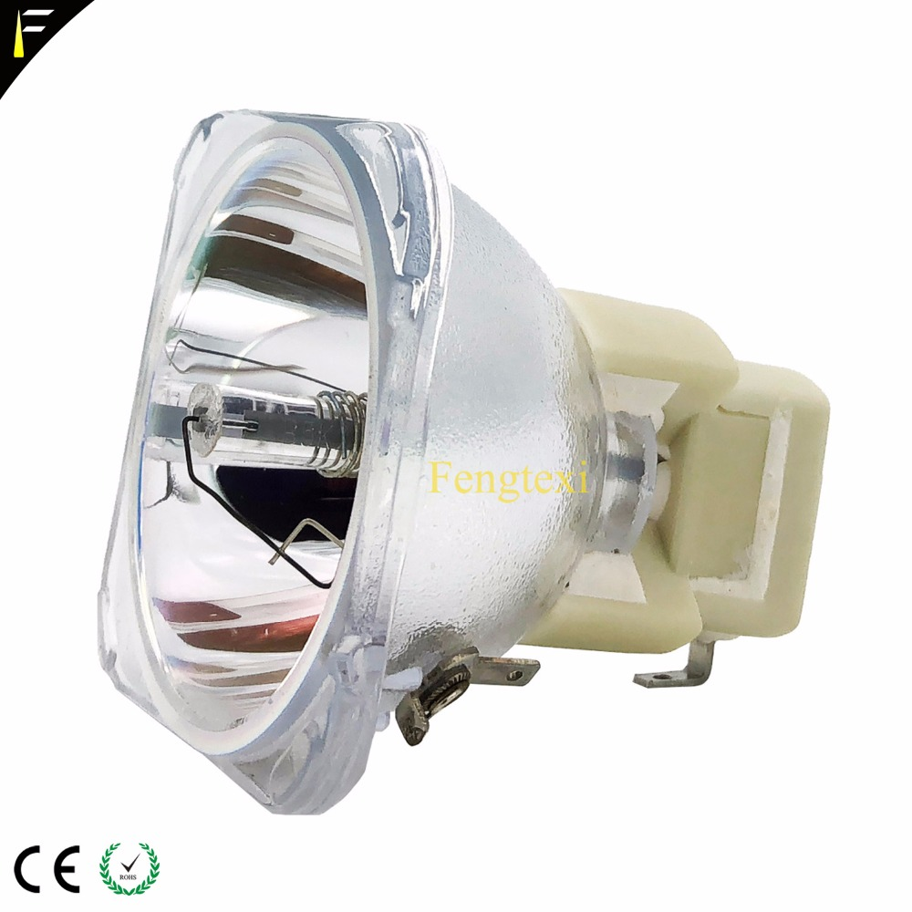 VIP Hri Sirius 230 7r Mercury Bulb Lamp Stage Beam Lamp Bulbs P vip 180/230w 1.0 e20.6 for DJ/Theater/Concert Lighting compatible p vip 180 0 8 e20 8 p vip 190 0 8 e20 8 p vip 230 0 8 e20 8 p vip 240 0 8 e20 8 200w 210w 220w projector lamp bulb