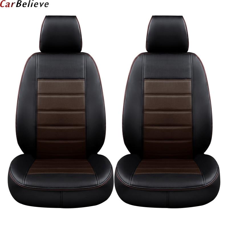 Full set car seat covers fit Kia Venga black//silver seat cover