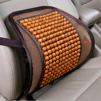 Car Seat Cushion Car Seat Support For Office Chair Seat Supports For Back Seat Lumbar Cushion