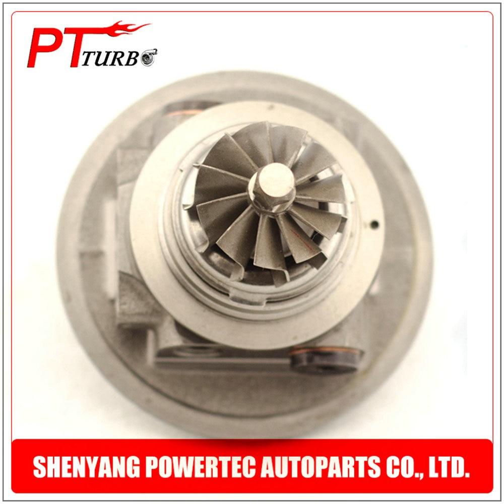 цена на Turbo cartridge for Seat Leon / Toledo III 2.0 TFSI 147 Kw 200 Hp BWA BPY - 5303 988 0105 core chra turbine rebuild 53039700105