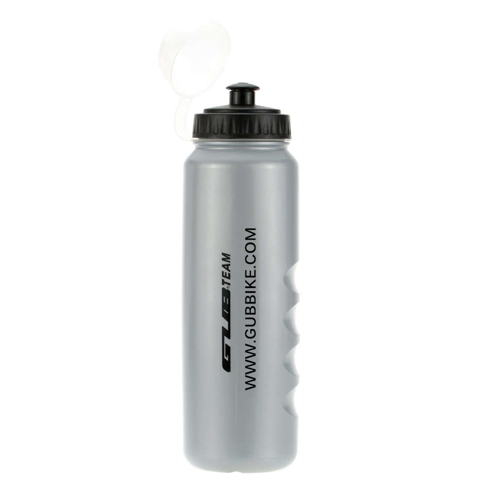 Cleaning Sports Bottle Lids: Aliexpress.com : Buy 1000ML Bicycle Water Bottle Sports