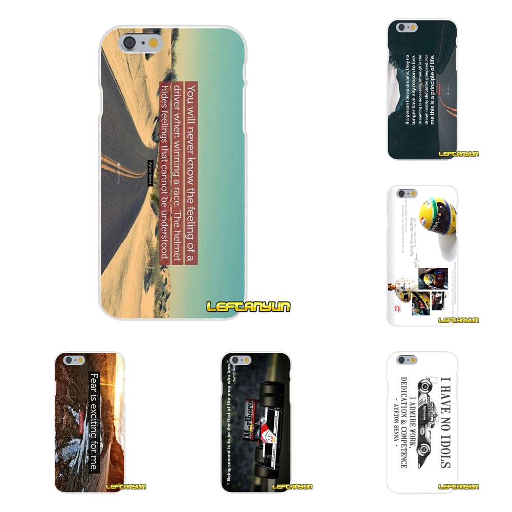 for-iphone-x-4-4s-5-5s-5c-se-6-6s-7-8-plus-accessories-phone-cases-covers-ayrton-font-b-senna-b-font-drive-racing-star-quote