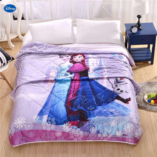 Sexy princess comforters