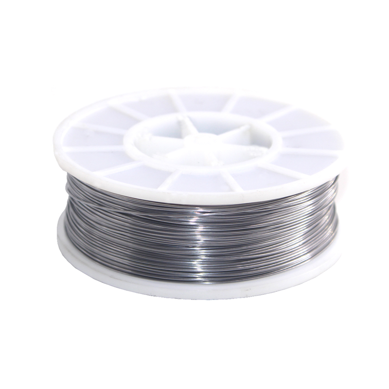 0 5Kg E71TGS Flux Cored Spool Gun Carbon steel Welding Wire Solder Wire Self protection 0 8mm 1 0mm Welding Machine Tools in Welding Nozzles from Tools