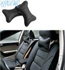2X Car Seat Neck Pil...