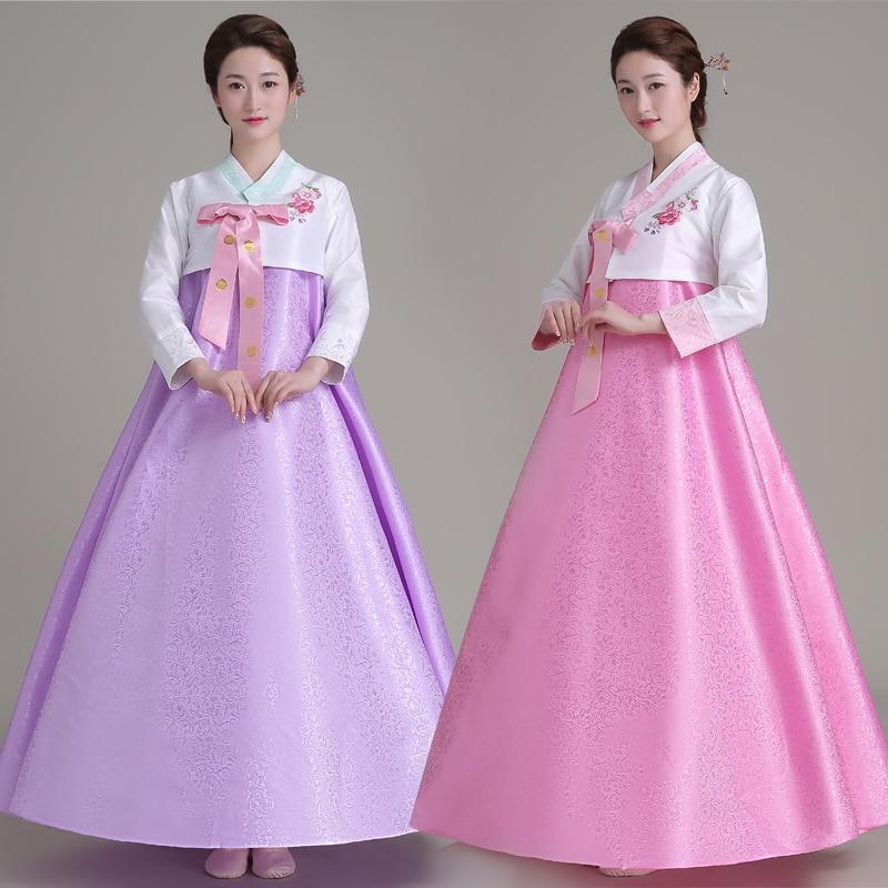 Tienda Online Top + falda + banda de pelo mujeres vestido coreano ...
