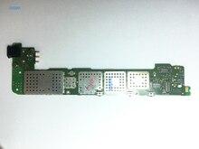 OUDINI placa base para nokia 640 desbloqueada, Tarjeta sim Original, prueba 100%, para microsoft lumia 640