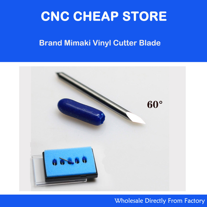 Compare Prices On Vinyl Printer Cutter- Online Shopping/Buy Low