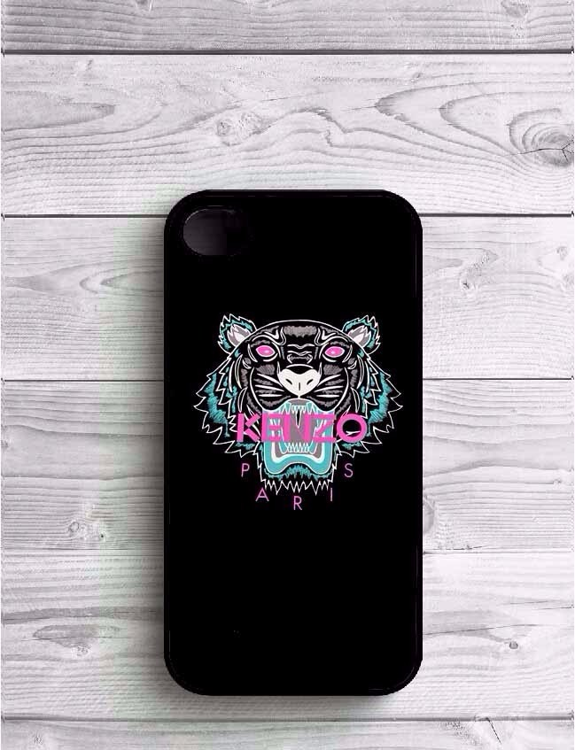 online kopen wholesale iphone 5 kenzo case uit china iphone 5 kenzo case groothandel. Black Bedroom Furniture Sets. Home Design Ideas