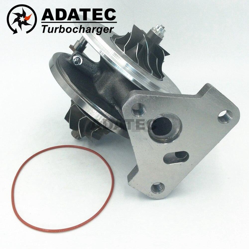 GT2052V 720931 Turbo CHRA 070145701H 070145701HX 070145701HV Turbine Cartridge For Volkswagen T5 Transporter 2.5 TDI 174 HP AXE