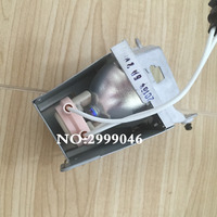 Original SP.8VH01GC01/SP.73701GC01/Lâmpada para OPTOMA BL FP190E DH1009  X316  S316  W316  DX346  HD26  HD141X  GT1080 Projetores (190 W)|optoma lamp|lamp optoma|projector lamp optoma -
