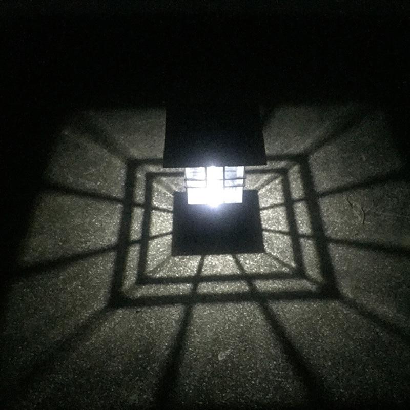 solar powered lamp 04