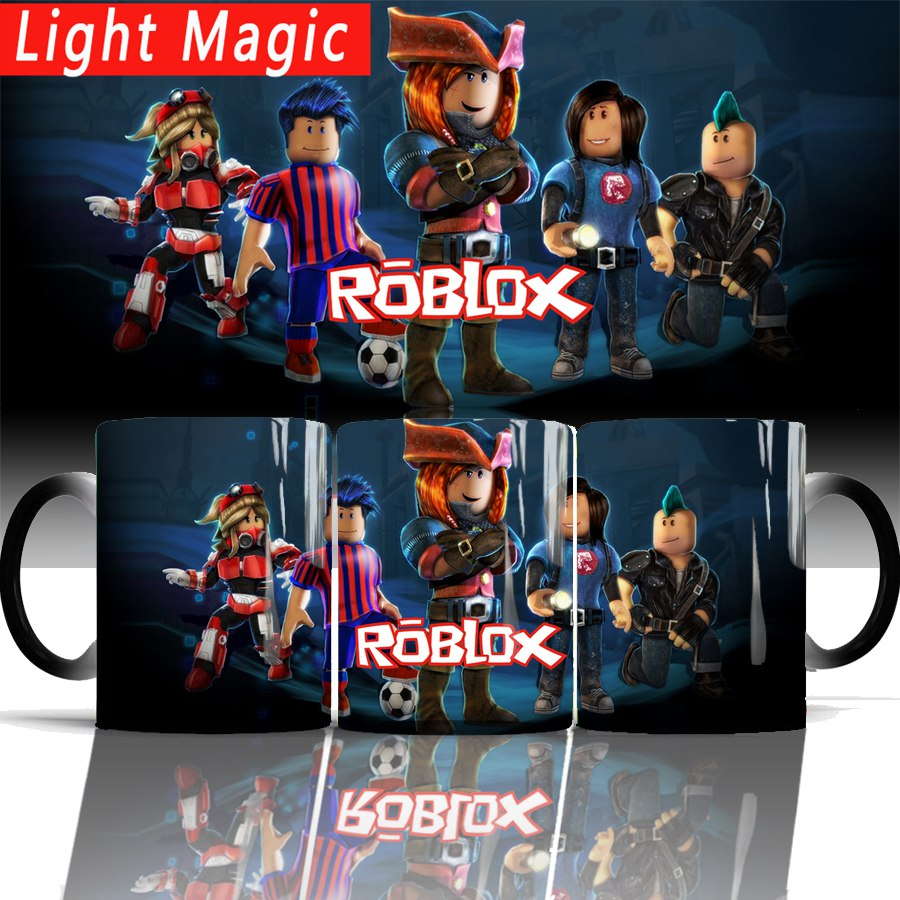 Roblox Robux Free Robux How To Get Fe