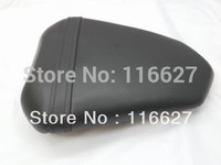 For Yamaha New Black 2007 2008 YZF R1 2007 2008 Freeshipping Rear Pillion Passenger Seat