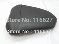 For Yamaha New Black 2007 2008 YZF R1 2007 2008 Freeshipping Rear Pillion Passenger Seat