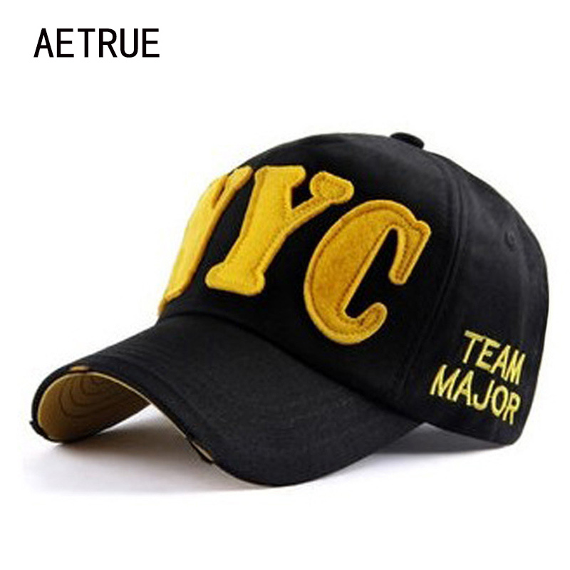 Women Baseball Cap Men Snapback Casquette Caps Hats For Women Men Sun Hat Bone Fashion Gorras Summer Baseball Snapback New 2017 fashion solid color baseball cap for men and women