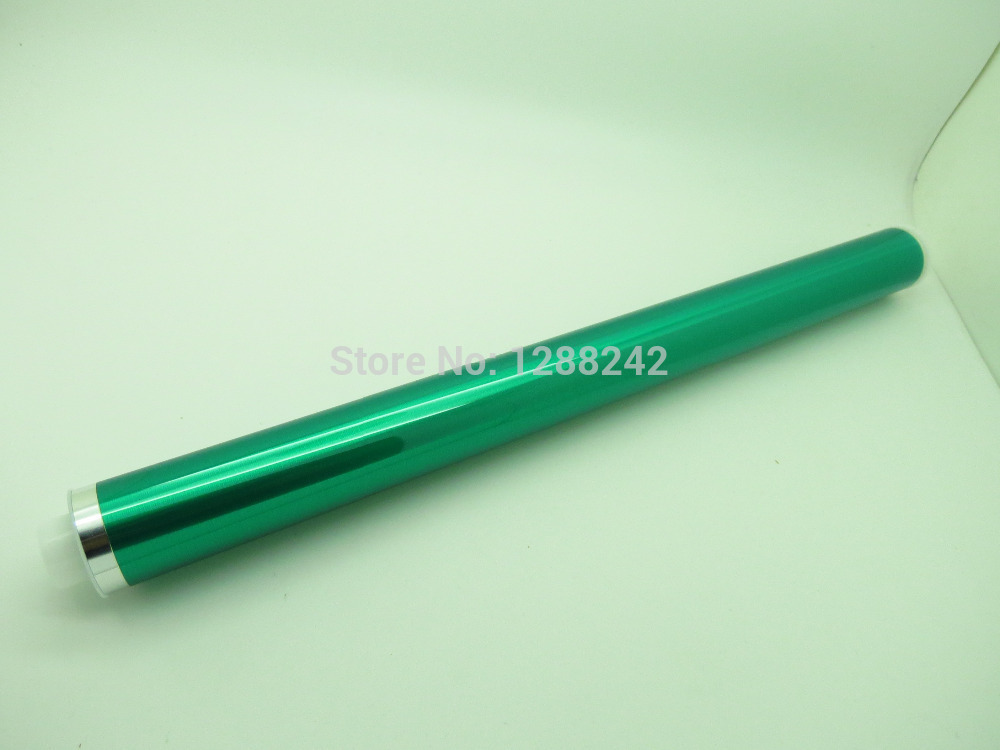 Opc drum/cylinder for Panasonic DP2310/DP2330/DP3010/DP3030 good price for panasonic dealer DQ-H060E
