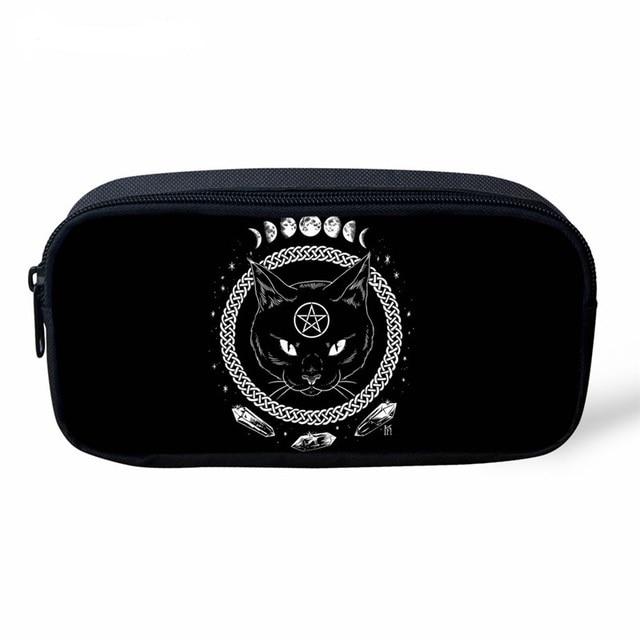 Nopersonality-Black-Cat-Print-Book-Bag-Large-Capacity-Schoolbag-for-Teenager-Girls-3Pcs-Set-School-Rucksack.jpg_640x640 (3)