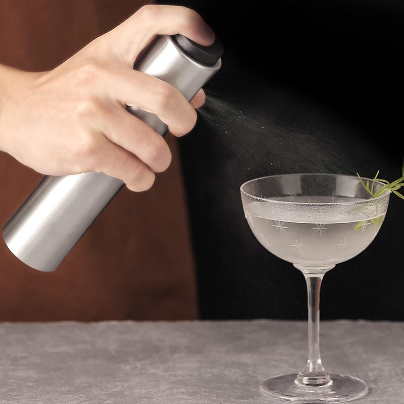 100ML Martini Vermouth Cocktail Atomizer Sprayer