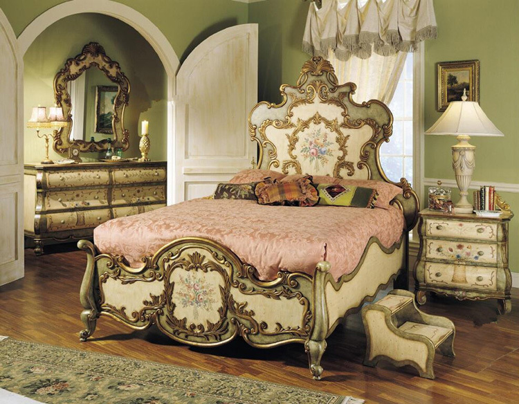 Chiniot Furniture Bed Sets In Beds From Furniture On Aliexpress.com |  Alibaba Group