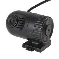 ChonChow 720 마력 HD H.264 작은 미니 자동차 DVR 카메라 자동차 비디오 레코더 캠코더 작은 차량