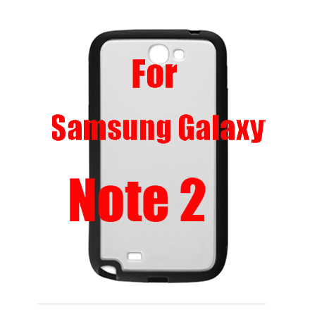 For Note 2 TPU Note 5 phone cases 5c64f32b1a361