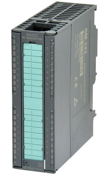 все цены на 6ES7322-1BL00-0AA0 6ES7 322-1BL00-0AA0 Compatible Smatic S7-300 PLC,Fast Shipping онлайн