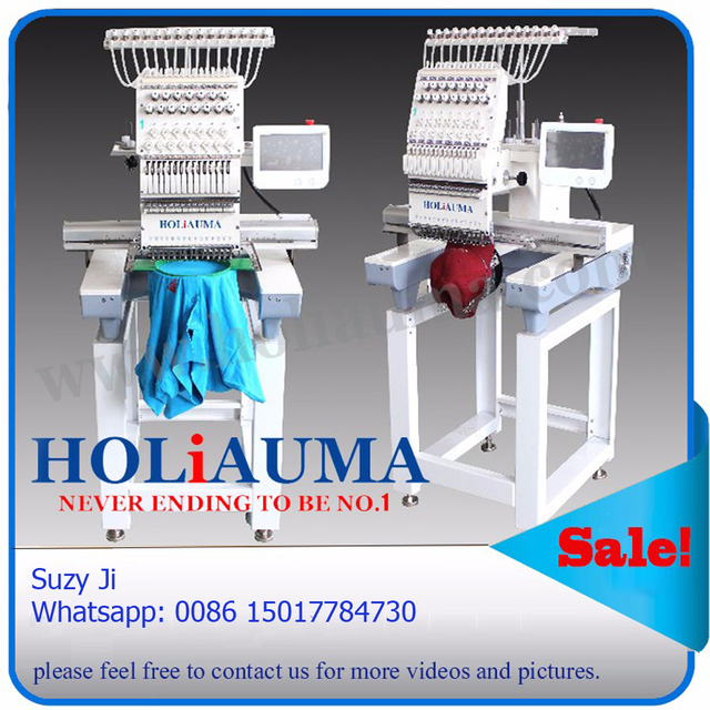 HOLiAUMA Single Haed Brother Innov Is V40 Embroidery Sewing Machine Fascinating Embroidery Sewing Machine Computerized
