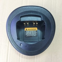 for ptx760 walkie the