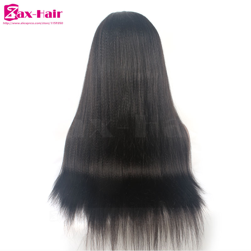 silk top full lace wigs03