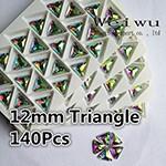 sewing rhinestones 12mm