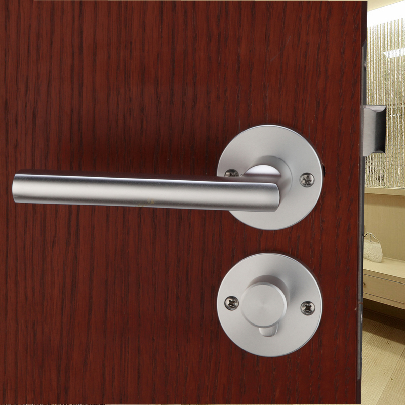 Awesome Locks For Bedroom Doors Gallery