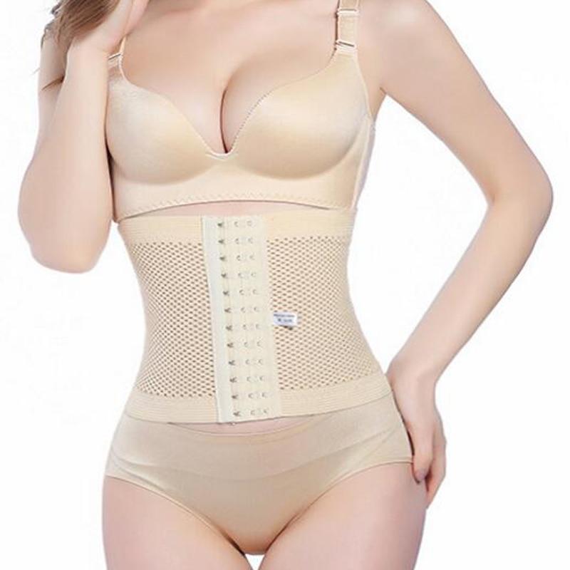 Gravida kvinnor bälte efter graviditet efter födselbälte bukband för viktminskning postpartum stödja återhämtning postnatalt bandage