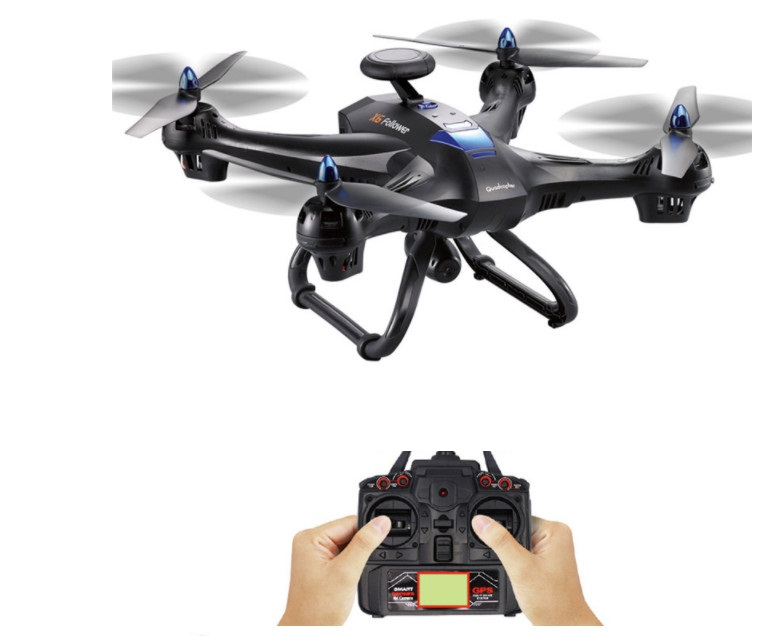 Global Drone X183 RC Helicopter GPS Dron Hover drones FPV Follow Me Quadcopter with 5.8G 1080P HD Camera RC Dron VS CX20