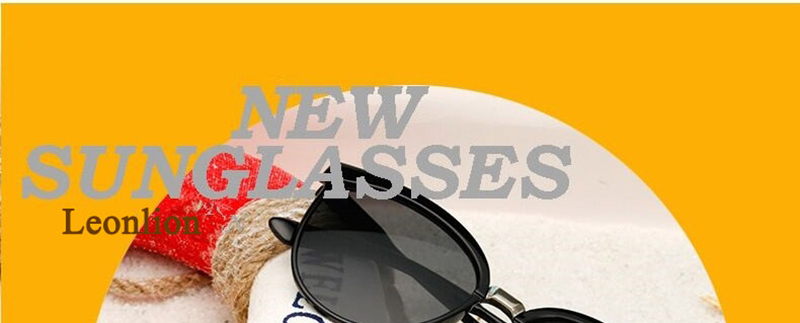 HTB1bj ncCRRMKJjy0Flq6xFepXaJ - LeonLion Candies Brand Designer Cat Eye Sunglasses Women Luxury Plastic Sun Glasses Classic Retro Outdoor Oculos De Sol Gafas