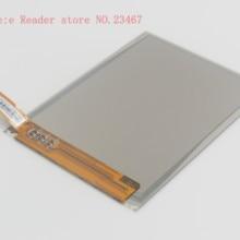 ED060SCE PVI 6 дюймов ED060SCE(LF) T1 книга E-ink дисплей считывателя для NOOK2 SONY PRS-T2 SONY PRS-T1