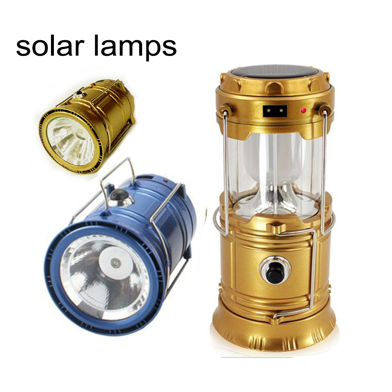 Aliexpress.com : Buy solar charging with flashlight LED Powerful lamp Tent  Lights Rechargeable Emergency For Outdoor Lighting from Reliable light ...
