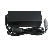 High Quality 65W 20V 3 25A AC Laptop Adapter Charger For IBM ThinkPad R400 X300 X301