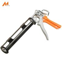 Super Manual Cartridge Caulking Gun