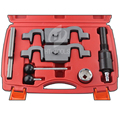 Engine Repair Tool For Porsche Engine Timing Tool Set PORSCHE CAYENNE V8 4.5L 4.8L