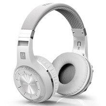 Bluedio HT 4 1 Bluetooth Headset Headphones Wireless Headphone with Microphone Sport font b Earphone b