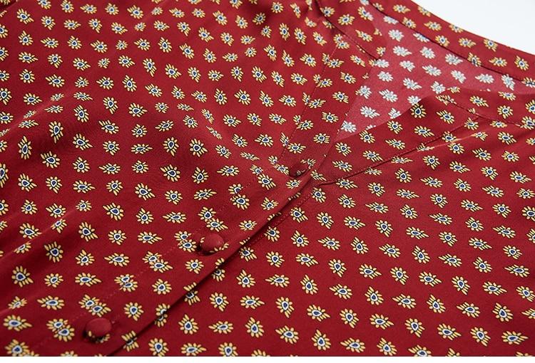 De vestidos 01 Fiesta Noche Tamaño además Natural Seda Vestido seda Oficina Vestidos Envío Mujer vestido Gratuito Seda Sxw5qgv