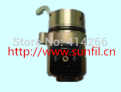 Wholesale stop solenoid 04272733 for Engine BF4M1011FWholesale stop solenoid 04272733 for Engine BF4M1011F