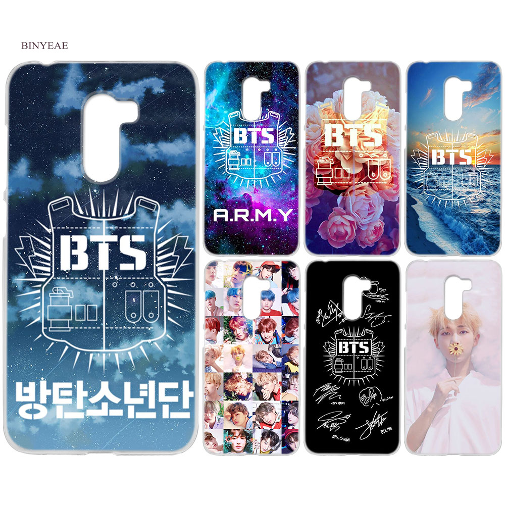 2019 New Style Tardis Box Doctor Who Dw Silicone Case For Xiaomi A2 Lite A1 Redmi S2 Note 5 Plus 6 6a 4 4x Pro Poco F1 Pocophone 5x Soft Cover Cellphones & Telecommunications Fitted Cases