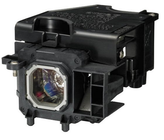 Original Lamp W/Housing For NEC NP15LP NP-M230X/NP-M260W/NP-M260WG/NP-M260X/M260XS/NP-M271W/NP-M271X/NP-M300X/NP-M311X Projector все цены