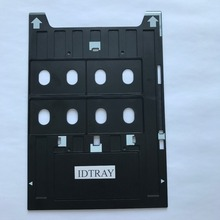 ID card tray for Artisan 1430, Stylus photo 1400/ 1410/1430W1500W/R800/R1800 5pcs