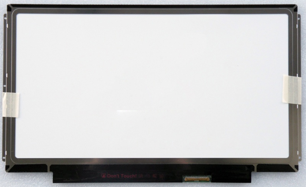 TTLCD Laptop LCD screen Model B133XTN01.0 (13.3 inch 1366x768 40Pin) ttlcd 15 6 lcd led screen for gateway ms2273 ms2274 ms2285